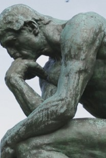 Pensatore-Rodin