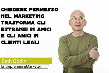 Seth-Godin-marketer