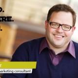 storytelling marketing mantra