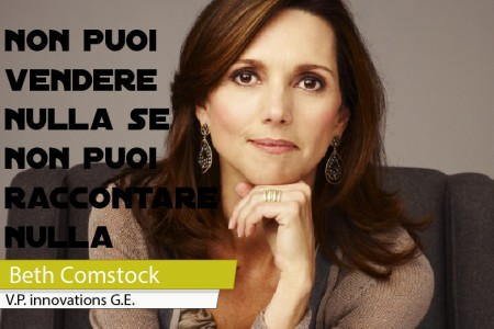 beth-comstock-storytelling-marketing-quote